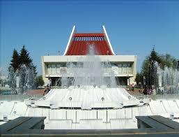 Музыкальный театр закроет 67-й сезон балетом о любви Врубеля