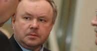 Шишова задержали за невыплату зарплаты работникам «Мостовика»