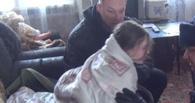 Захвативший в заложницы девочку наркоман хотел умереть красиво от героина