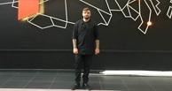 Проект РЕН ТВ «СОЛЬ» (16+) идет на Контакт