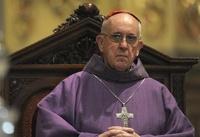 От Папы Римского ждут революции