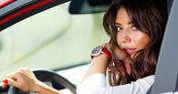 Для девочек: АвтоВАЗ выпустит облегченную версию спортивных моделей Lada