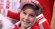 Омичи спрашивали «Яндекс» об олимпиаде, Липницкой и Фриске
