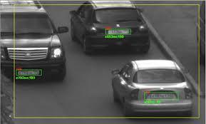 87 омских водителей заплатят штрафы за грязные номера