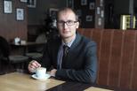 Григорий Сосновский: Если у вас есть сбережения, не торопитесь идти в ближайший банк с высокими процентами