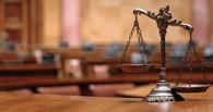 Губернатор Виктор Назаров выступит в суде в защиту Фоминой и Илюшина