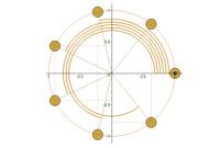 Перуанский ученый решил одну из старейших математических задач