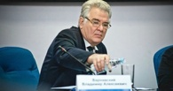 Варнавский объявил о смерти Стратегии развития Омской области