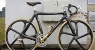 Полиция задержала в Омске вора, кравшего велосипеды на местной Рублевке