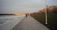 Еще чуть-чуть: весна в Омске начнется в апреле