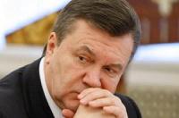 Янукович онлайн, дубль 2: беглый президент Украины общается с журналистами