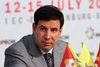 Депутат Госдумы подарит свой мандат бывшему челябинскому губернатору