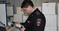 В Омске бутлегер-рецидивист пойдёт под суд через полгода после предыдущего приговора