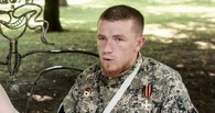 «Это объявление войны»: в Донецке убили командира ополчения Моторолу