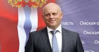 Назаров: Всем, кто поздравил с днем рождения, большое спасибо!