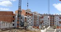 В Омске на территории бывших заводов построят жилые дома