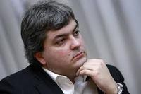 Новый главред превратит Lenta.ru в бизнес-издание