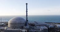 На АЭС во Франции прогремел взрыв, есть пострадавшие