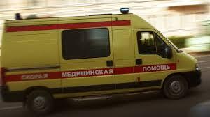 На юбилейном концерте «Омскэнерго» взорвалась пиротехника: четверо детей ранены