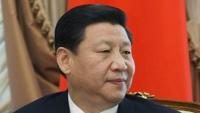 Новым председателем КНР стал Си Цзиньпин