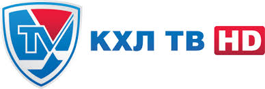 В Омск пришел высококачественный хоккей