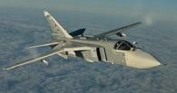 Российская авиация оставила ИГИЛ без школы боевиков
