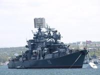 Госдума отменила четыре соглашения с Украиной по Черноморскому флоту