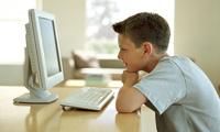 Сенатор Гаттаров считает, что со школьных компьютеров можно попасть на порносайты