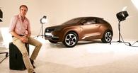 Стив Маттин, шеф-дизайнер АвтоВАЗа: «Нашей Lada Vesta будут гордиться и хвастаться!»