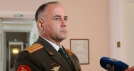 Омич Дворецкий выдвинут от партии «Родина» в Госдуму