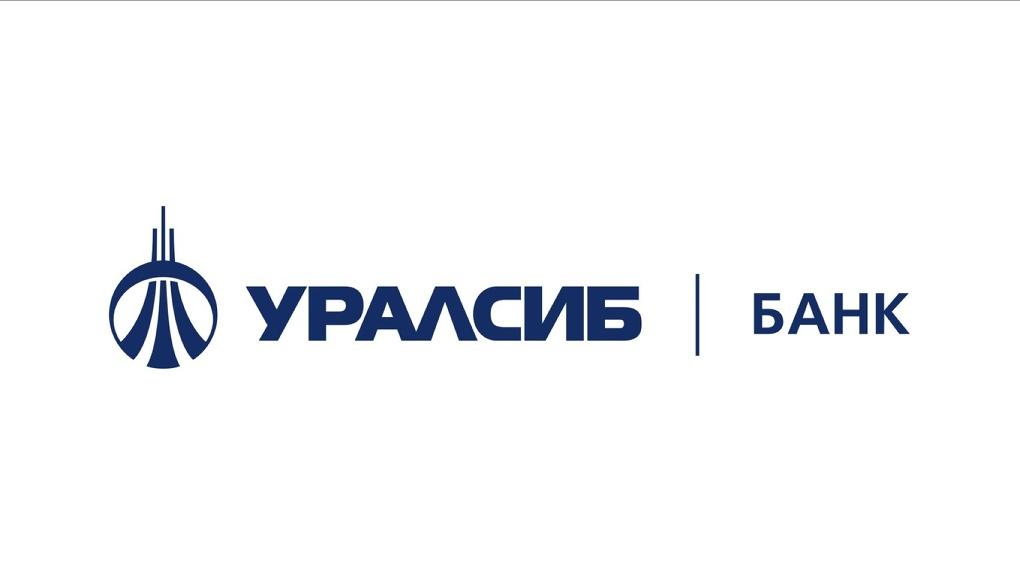Банк УРАЛСИБ и «РосинтерРесторантс Холдинг» презентовали новый кредитный продукт на покупку франшиз
