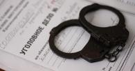 Полицейский в Омске хотел помочь задержанному избежать вины