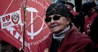 В Омске в день Октябрьской революции изменят движение транспорта