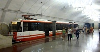 Вукан Вучик сделал первые выводы по омскому метро