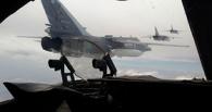 Взгляд из-за бугра: «Хитрый Путин воспользуется сбитым самолетом по максимуму»