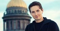 «Опасный район? Не для русского». Павел Дуров отбился от грабителей в Сан-Франциско