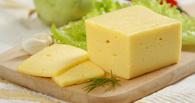 Омскую компанию подловили на поставках некачественного сыра в оренбургские магазины