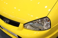 АвтоВАЗ снизил рекомендованные цены на Lada
