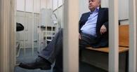 Омские бизнесмены просят СК РФ отпустить Шишова из СИЗО