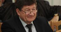 Мэр Омска Двораковский собирается в отпуск в Чехию