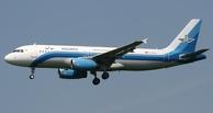 Российский самолет, вылетевший из Египта в Санкт-Петербург, пропал с радаров