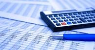 Из-за кризиса чиновники пересмотрят бюджет Омской области на 2016 год