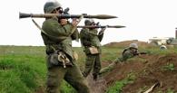 Родители погибшего в Чербакуле солдата из Омска заподозрили неуставные отношения