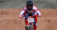 Велогонщик из Омска Евгений Комаров выступит на Олимпиаде-2016
