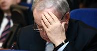 Экс-директор «Мостовика» Олег Шишов опасается за свою жизнь