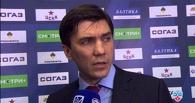 Хоккейная правда: тренером «Авангарда» может стать Игорь Никитин