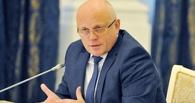 Омичка, задавшая вопрос Путину про дороги, пришла поговорить с Виктором Назаровым
