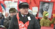 Министры правительства Омской области «загасили» закон коммунистов о сохранении льгот сельским педагогам