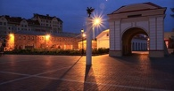 В Омской крепости предлагают сделать ров и второй этаж к Тобольским воротам