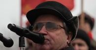 Смолин призвал ввести прогрессивный налог на олигархов